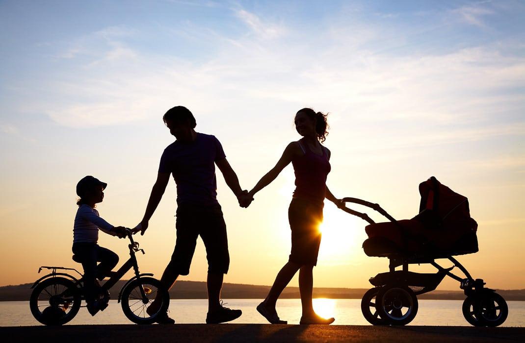 family幸福要素001