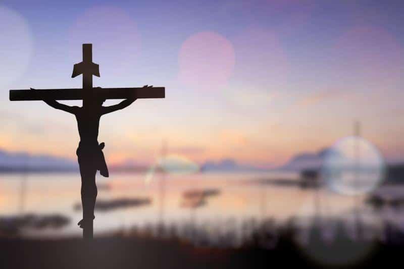 jesus-cross-1