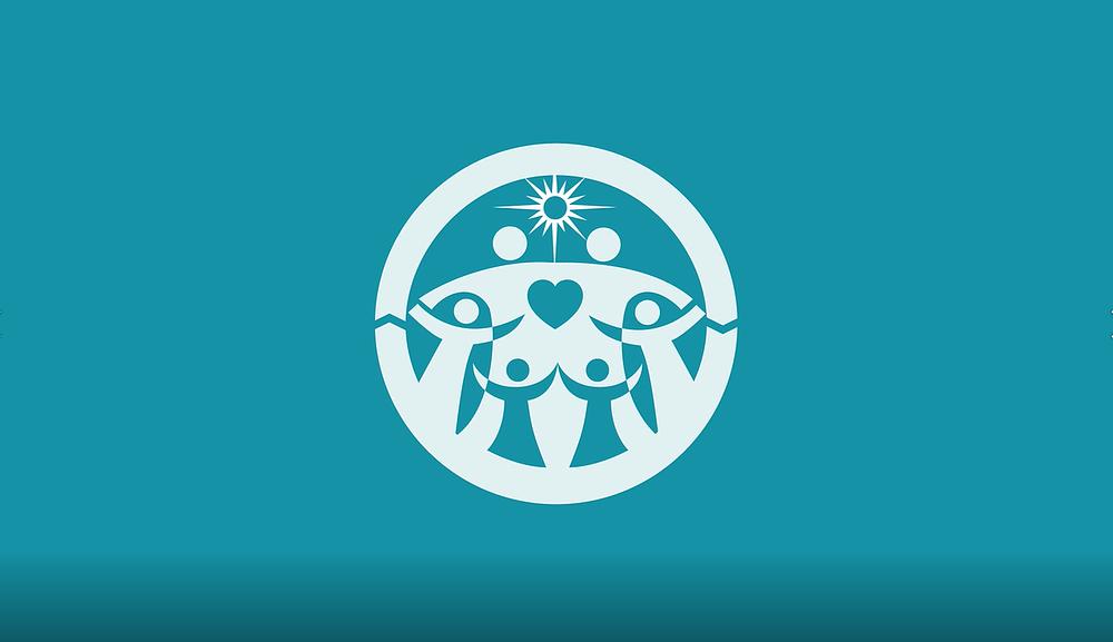 ffwpu-logo-2