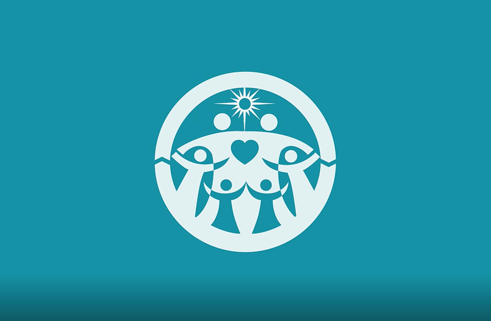 ffwpu-logo