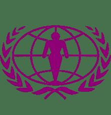 wfwp世界和平婦女會