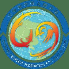 logo-全球和平華人會