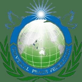 upf_全球和平聯盟